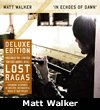 Matt Walker - In Echoes Of Dawn