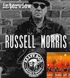 Russell Morris