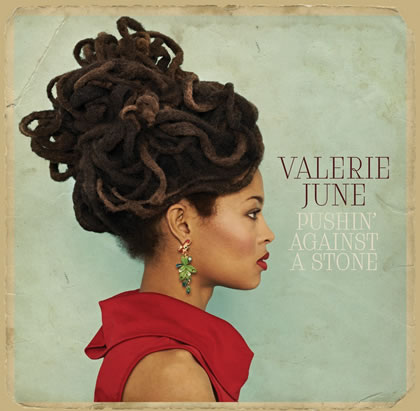 Valerie June 2 Img