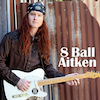 8 Ball Aitken - Compilation 2016