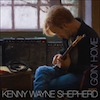 Kenny Wayne Shepherd - Goin Home