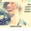 Conviction - Lachy Doley Group