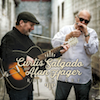 Curtis Salgado & Alan Hager - Rough Cut