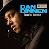 Dan Dinnen - Back Home