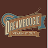 Dreamboogie - Wearin' It Out