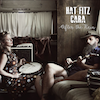 Hat Fitz & Cara - After The Rain