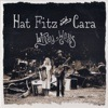 Hat Fitz N Cara - Wiley Ways