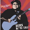 Jesse Valach Presents Blues Mountain