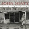 John Hiatt - Here To Stay