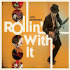 John McNamara - Rollin With It