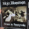 Mojo Bluesmen - Down In Sunnyvale