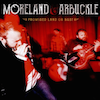 Promised Land or Bust - Moreland N Arbuckle