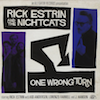 One Wrong Turn - Rick Estrin N The Nightcats