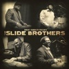 R.Randolph Presents The Slide Brothers
