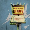 THREE KINGS - Here It Is